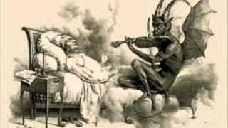 Niccolo Paganini   Violin Sonata 6