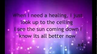 Flo Rida - I Cry LYRICS