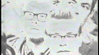 Jack Sels 1970