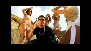 TNT feat. JULIO ANDRADE - MIRA LA MORENA (official videoclip)