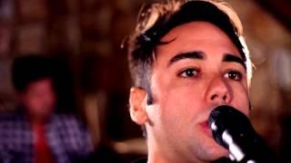 Live Clipe Chega Com A Gente - Maré Cheia (New Single)