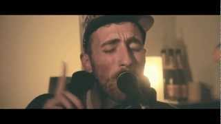 Mecna - Due Passi feat. Hyst (Unplugged Version)