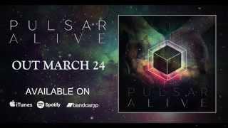 Pulsar Alive Teaser