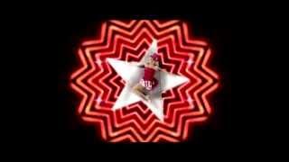 Sibel Tüzün - Superstar (Official Music Video)