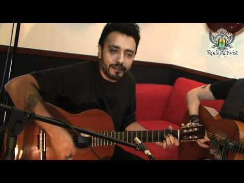 lucybell-salvame-la-vida-acustico-rockactivist-rockactivist