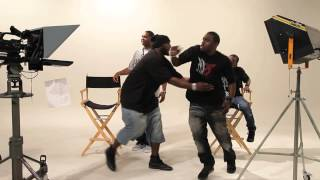 15-Sec Live From The Cypher Official Commercial