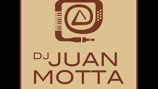 A Mulher do Anibal - Jackson do Pandeiro ( DJ Juan Motta )