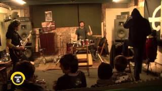 CRUD/ A.l.l. Friends Band @ ERA TICALOSILOR