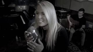 Rachel Holder - Color Blind