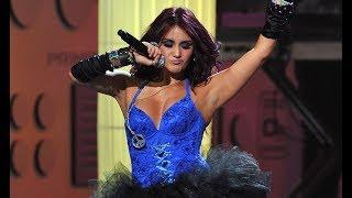 Dulce María - Inevitable (Premios Juventud 2010 on Univision)