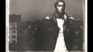 Big L - Live At The Tramps [Acapella Freestyle]