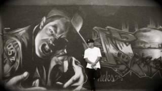 Einzelgnger Feat Xakal Da Gun-Collabo (suica..Tuga)