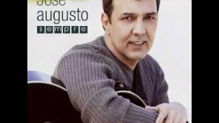 José Augusto Me esqueci de viver (ao vivo )