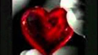 SadnezZ feat Generic - Wenn ich geh