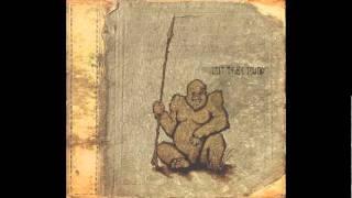 Gavouna - Tricle Rem - Lost Tribe Sound: One 2010