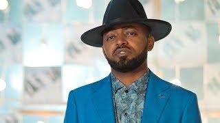 Bisrat Surafel - Yebet Sira | የቤት ስራ - New Ethiopian Music 2018 (Official Video) width=