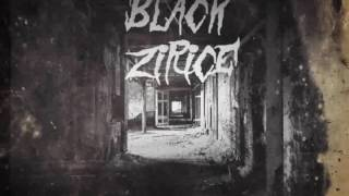 "Black Zirice - ""Oscuridad"""
