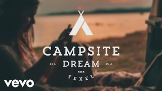 Campsite Dream - Save Tonight