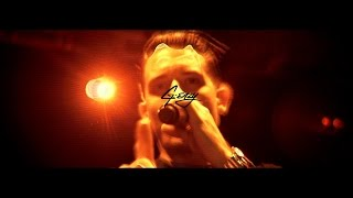 "G Eazy ""Random"" - Official 4K Video"