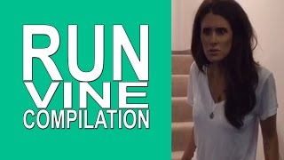 Run Vine Song Compilation - AwolNation Vines - With Titles RIP VINE