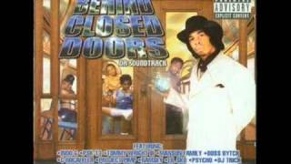 Late Night ( 2 Cold & Smooth ) - Tommy Wright III .wmv