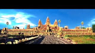 Future Thot Hoe - Rarri Called RollA (Saro Yola Freestyles) - Thot Hoe