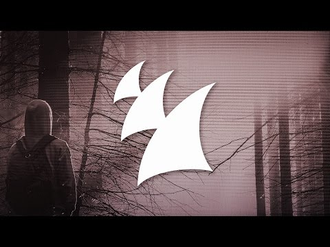 KhoMha feat. Mike Schmid - Restart (Henry Dark Remix)