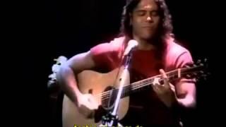 Cássia Eller  Try A Little Tenderness Violões) [Legendado Pt-Br]
