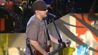 Linkin Park - From The Inside (Summer Sonic Tokyo 2006)