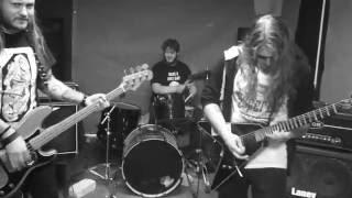 motörizer - overkill (part one) (motorhead cover)