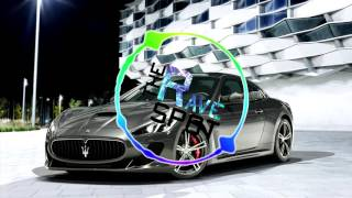 Jon Drake - Backseat Flip (Avstin James/Wheathen/Kendrick Lamar)