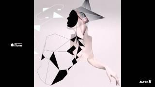 Black Devil Disco Club - Magnetic Devil (feat. Afrika Bambaataa)