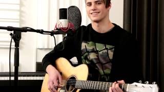 This Town - Niall Horan - ( Live cover by Alexandru )