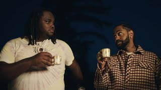 Tee Grizzley - Trenches (ft. Big Sean)