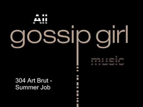 art-brut-summer-job-allgossipgirlmusic2