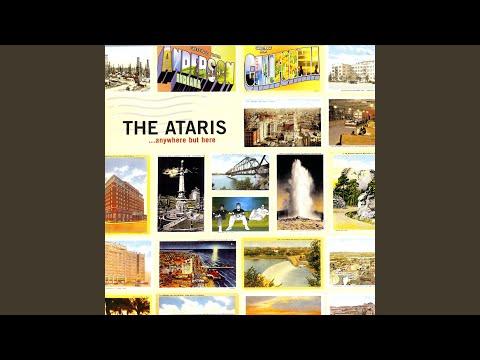 Are We There Yet de The Ataris Letra y Video