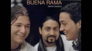 De Buena Rama - Calle de mis sueños