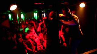 DRYMAN-SO MUCH LOVE(PELIKANN REMIX) LOTM PRAGUE LIVE // SMACK + FUCKSTROY + NRMN