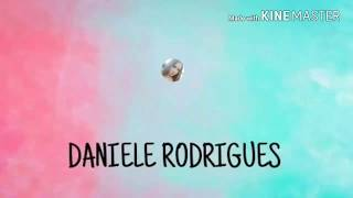 "DIY: CAPINHA DE CELULAR ""TUMBLR"" Daniele Rodrigues"