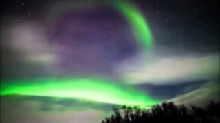 Harpa Cristã - Mais Perto Quero Estar - André Rieu