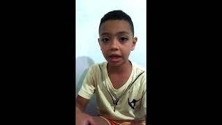 PAULO E SILAS - ALISSON E NEIDE (ISAQUE)