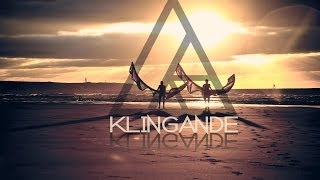 "Klingande - ""ID"" Only God Can Save Our Soul (HD-1080p)"
