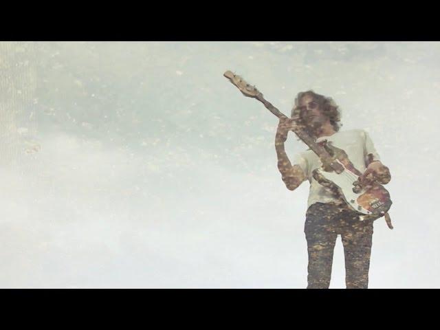 """Videoclip oficial de la canción """"Nobody"""" de Last Fair Deal"""