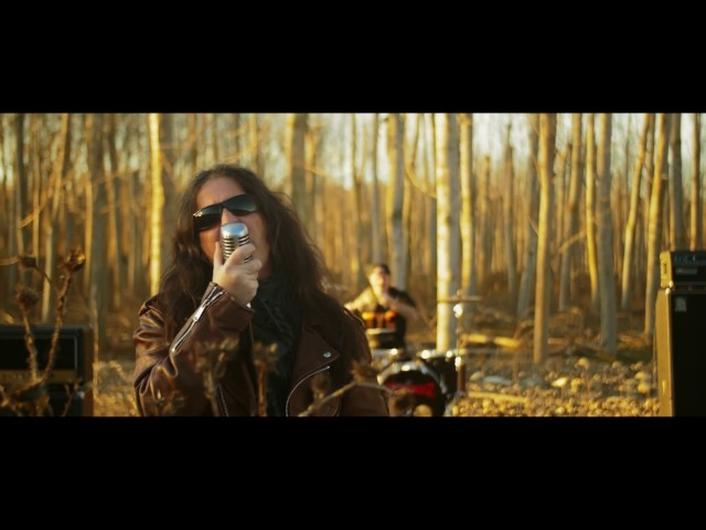 """Silenciados presenta el videoclip de """"Con el humo dibujando calaveras"""", extraído de su disco 'Cultura Irracional'."""