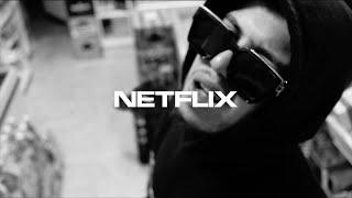 Hamza - Netflix