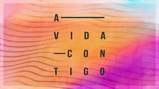 DJ Matheus Lazaretti - A Vida Contigo feat. 97 (Lyric Vídeo)