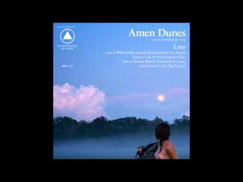 amen-dunes-i-know-myself-april-skies