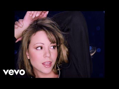 Fantasy de Mariah Carey Letra y Video