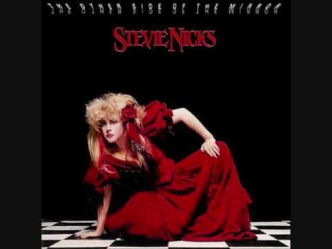 stevie-nicks-ghosts-the-other-side-of-the-mirror-jyxxie