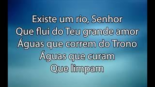 Aguas purificadoras (Piano) - Milton Cardoso (Cover)